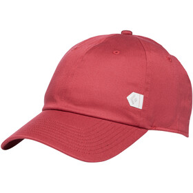 Black Diamond Undercover Cap, wild rose